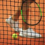 Special Mental Tips Every Tennis Player Needs for Success