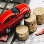 Car Loan in Singapore: Here is What You Need to Know
