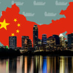 Setting up a Company in China : What you need to know